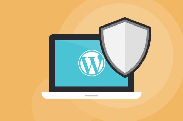 WordPress Config Güvenliği