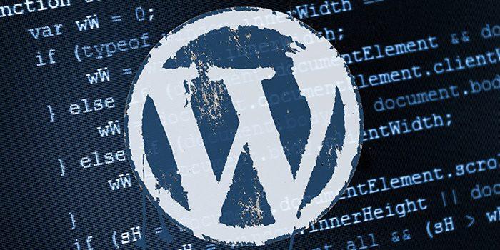 WordPress Admin Şifre Sıfırlama