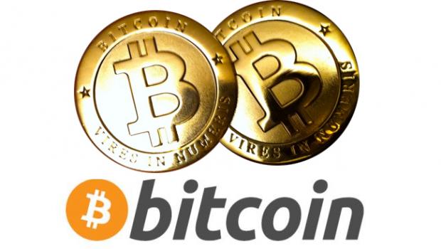 Bitcoin Çılgınlığı Büyüyor