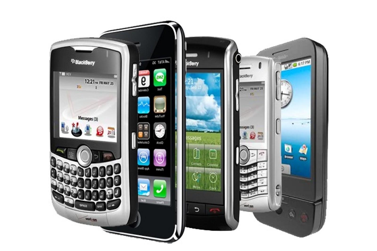 2014'ün En Değerli Akıllı Telefonu Belli Oldu!