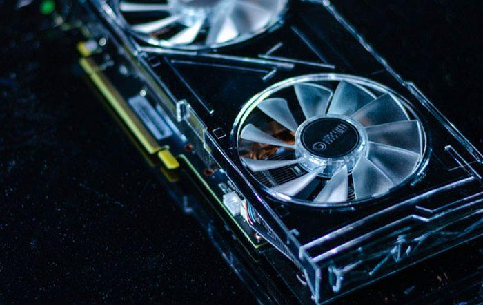 Galax GeForce RTX 2060 Super Star Grafik Kartları Çıktı