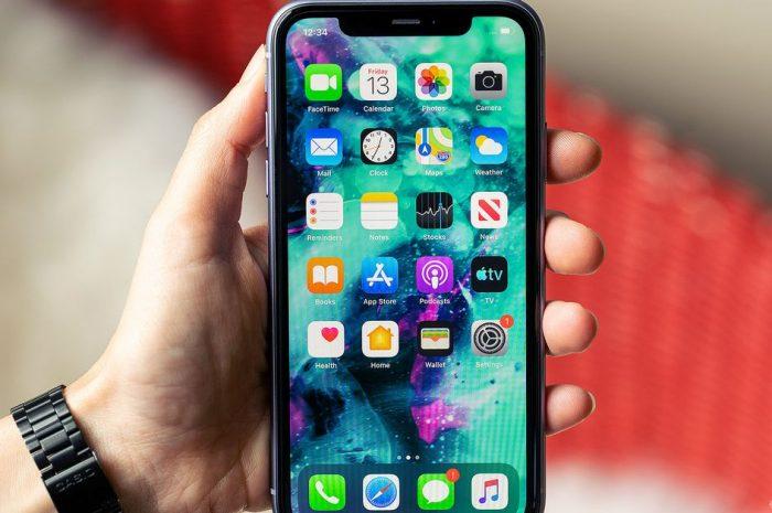 iOS 13.1.1 güncellemesi hızlı pil tüketimi, üçüncü taraf klavye hatası ve daha fazlası için düzeltmelerle birlikte sunuluyor