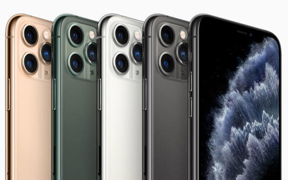 iPhone 11 Fiyatı ve Özellikleri