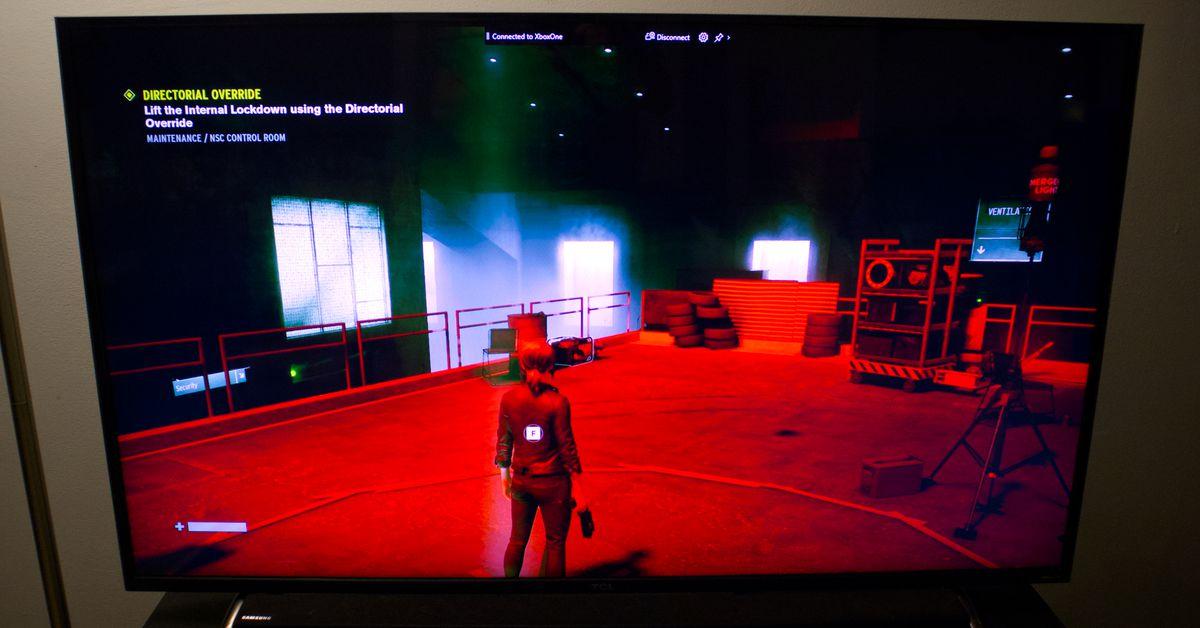 PC oyunlarını ve filmlerini ücretsiz bir uygulamayla Xbox One'ınıza nasıl aktarabilirsiniz