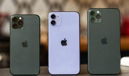 Tüm verileriniz yeni iPhone'unuza nasıl taşınır