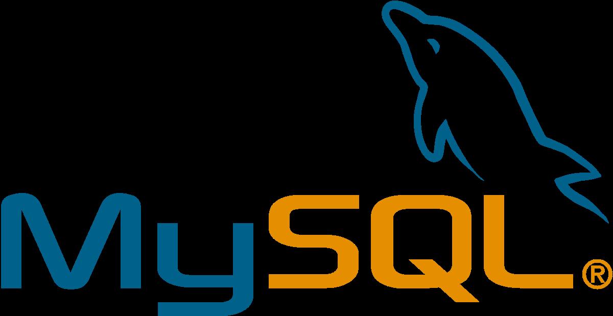 Ubuntu ve CentOS'da MySQL Nasıl Kurulur ?
