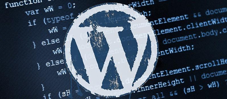 Fix Another Update In Progress | Başka bir güncelleme şu an işlemde – WordPress Çözümü