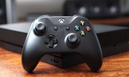 Xbox One için en iyi oyunlar