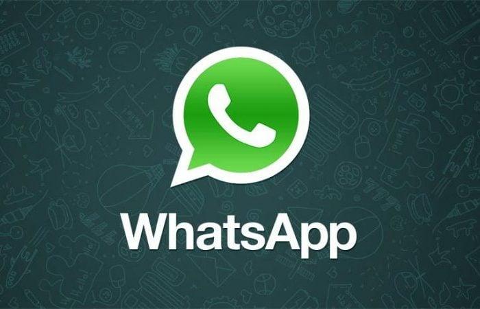 WhatsApp Gizlilik Üzerine İyileştirmeler Yapacak