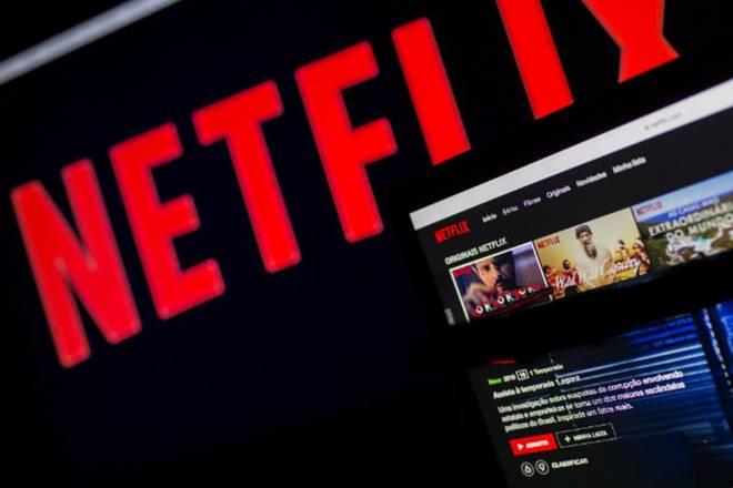 Samsung Kullanıcılarına Netflix'den Kötü Haber!