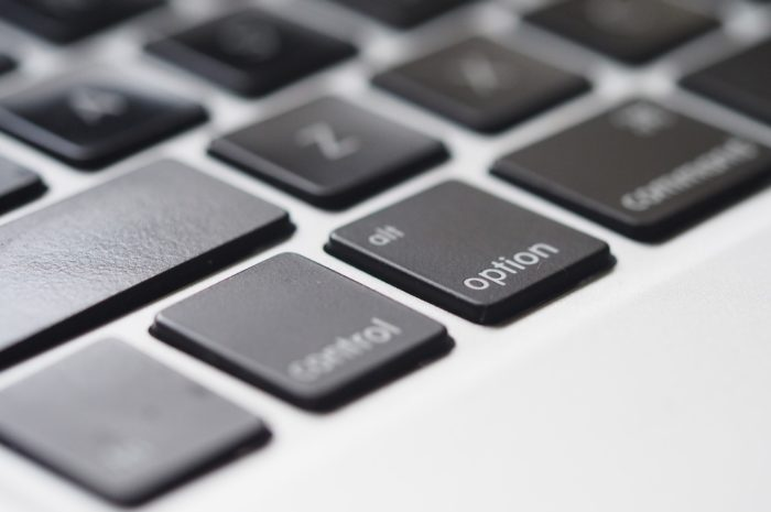 VPN Nedir? VPN ile IP Adresi Nasıl Değiştirilir?